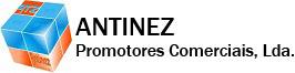 Antinez – Promotores Comerciais, Lda. | Selecionamos, Formamos, Motivamos e Alugamos Vendedores